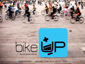 BikeUP 03_LR