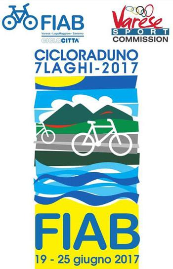 Cicloraduno-2017