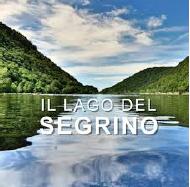 """.....ricominciamo """"La Ciclopedonale del lago del Segrino"""""""